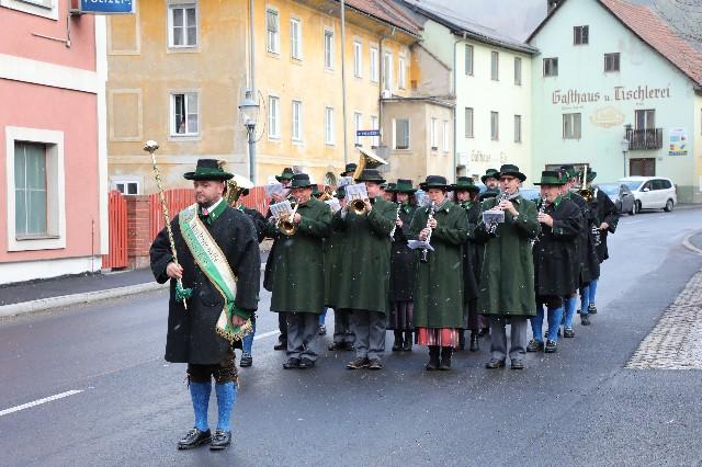90 Jahre Vordernberg1