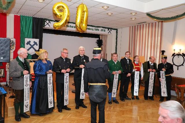 90 Jahre Vordernberg32