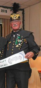 Gerhard-Zach_Knappschaft-Vordernberg